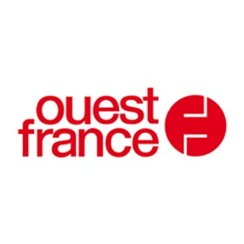 1-ouest-france