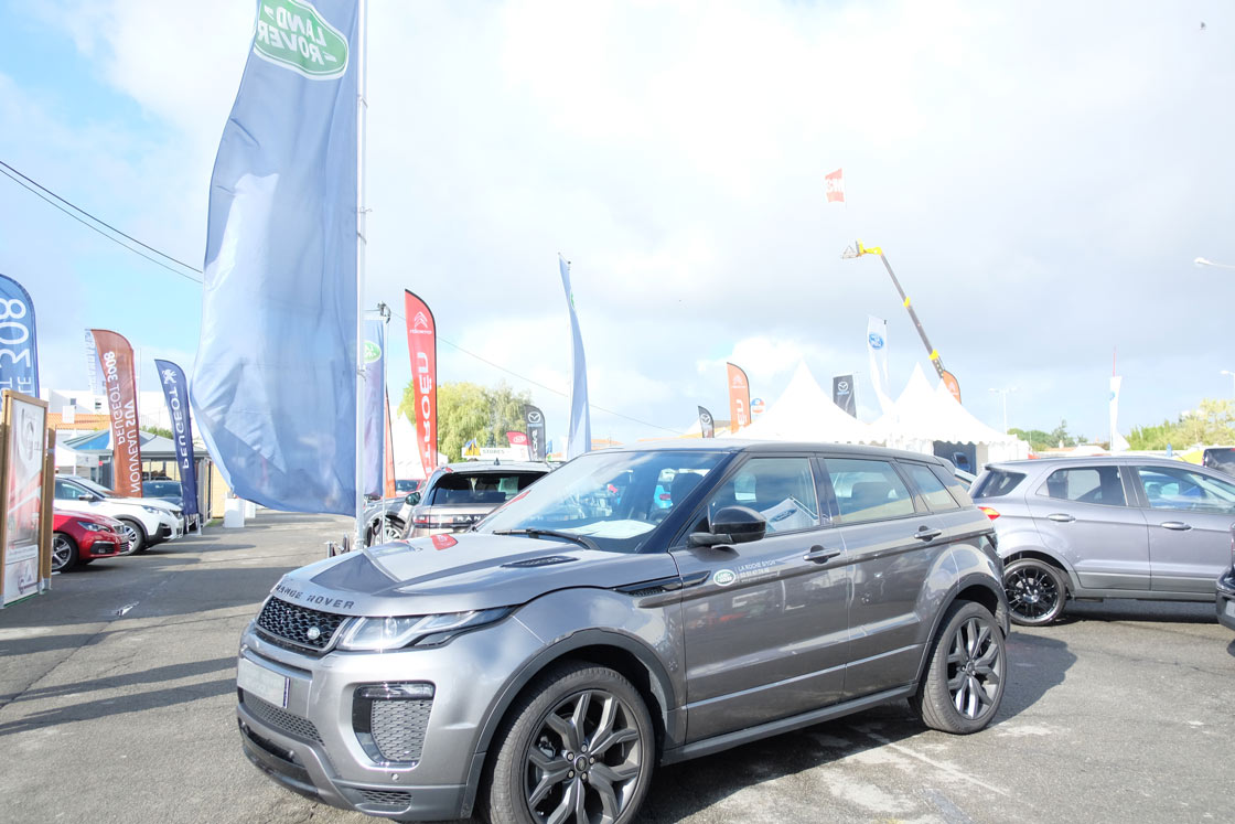 B-117-BAUDRY-AUTOMOBILES-LAND-ROVER